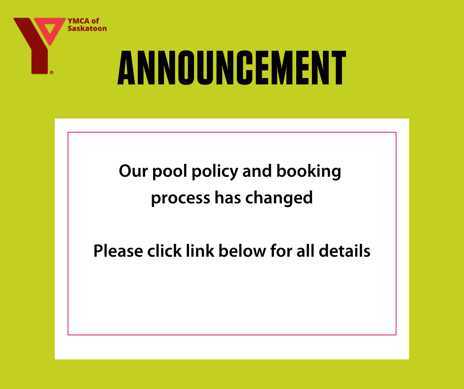 PoolPolicyUpdateInformation